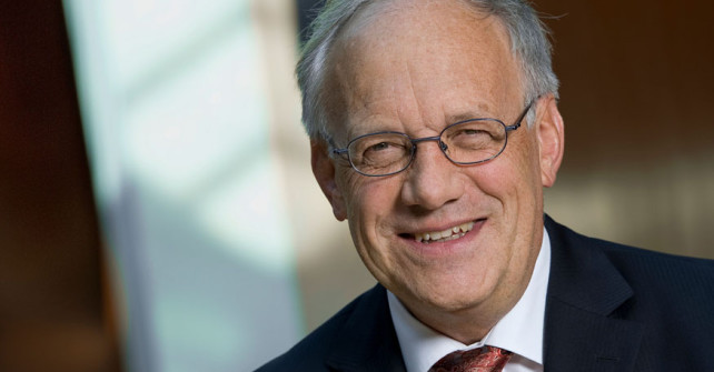 Swiss president to lead trade mission to Iran