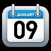 Calendar-amtalin