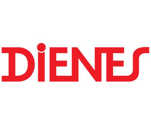 DIENES-logo