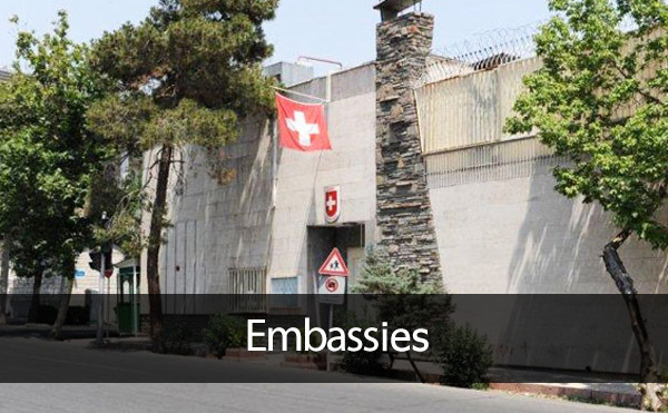 Embassy-banner2