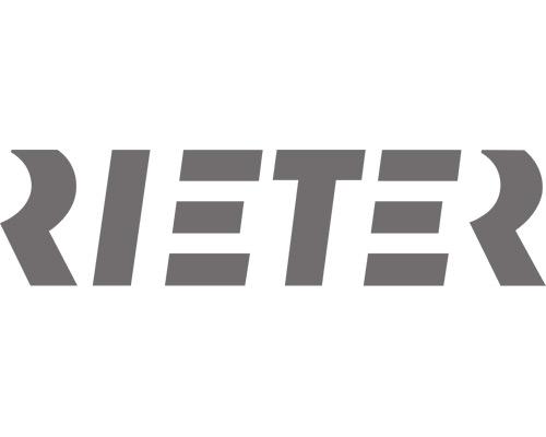Logo_Rieter