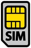 SIM_card Amtalin