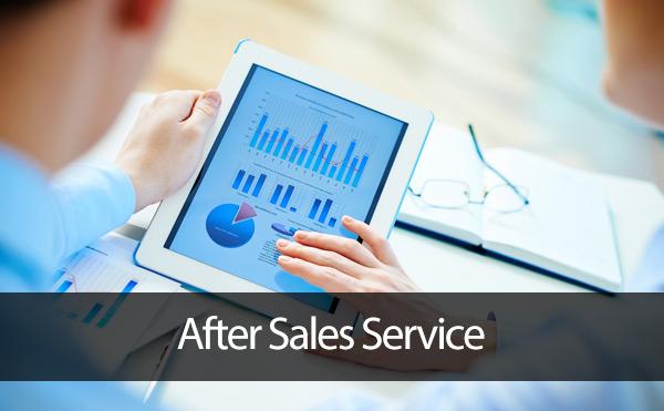 after-sale-services