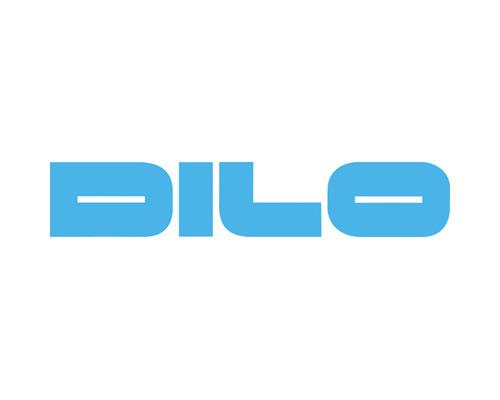 dilio_logo