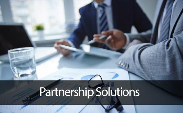 partnership-solutions