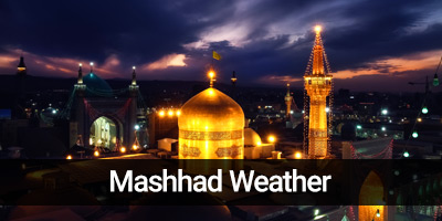 mashhad-weather