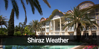 shiraz-weather