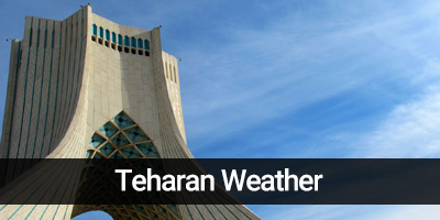 tehran-weather