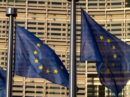EU-Iran Banking Ties Back on Track