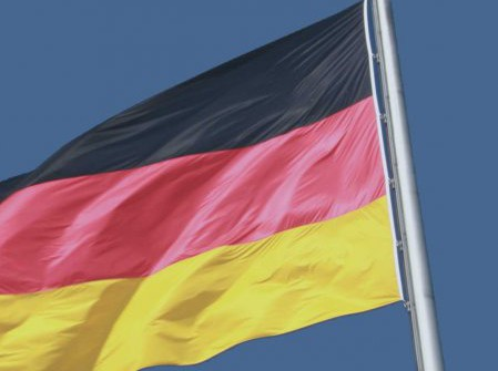Calls for Normal Banking Relations With Germany