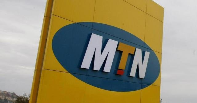 MTN Group to invest in infrastructure projects in Iran