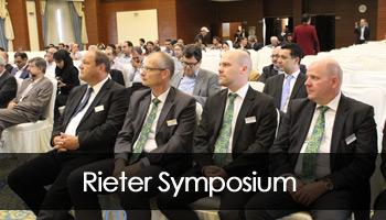Rieter-Symposium1