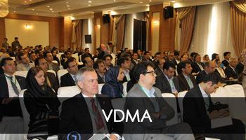 VDMA2