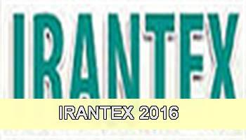 amtalin-irantex
