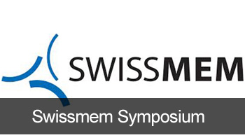 swissmem-symposium
