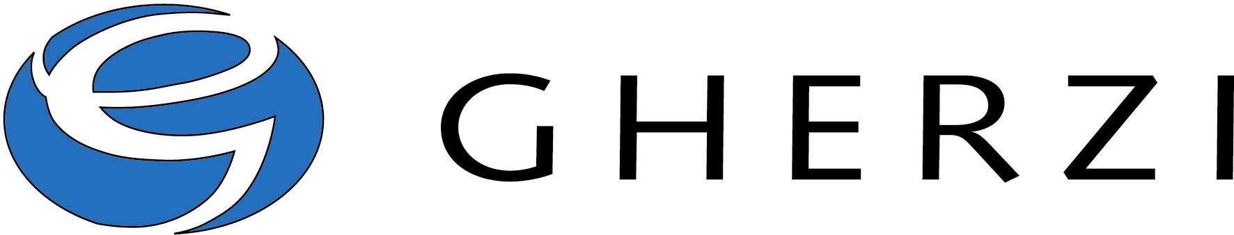 Logo Gherzi Amtalin