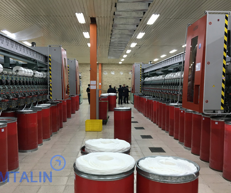 Industrial-Iran-Amtalin-3