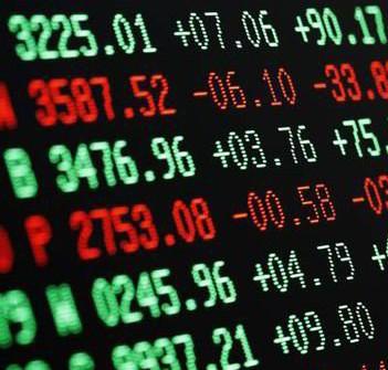 Weekly trade value at TSE up 37%