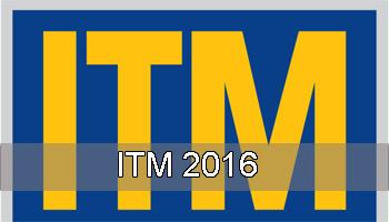 ITM-2016-AMTALIN