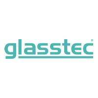 Glasstec Düsseldorf