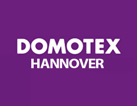 DOMOTEX 2017