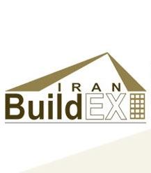 Tehran to host IRAN BuildEX expo in Feb.