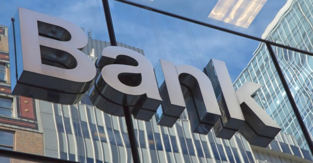 5 Foreign Banks Licensed by Iran