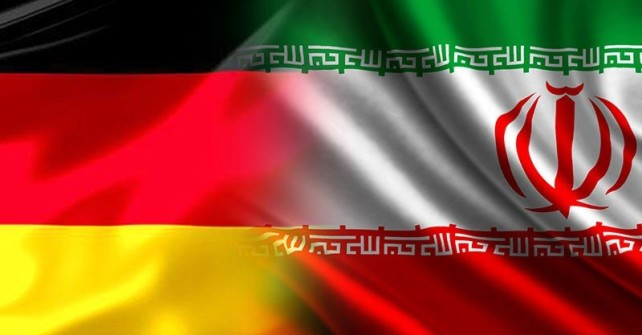 Germany's Rhineland to dispatch trade delegation to Iran