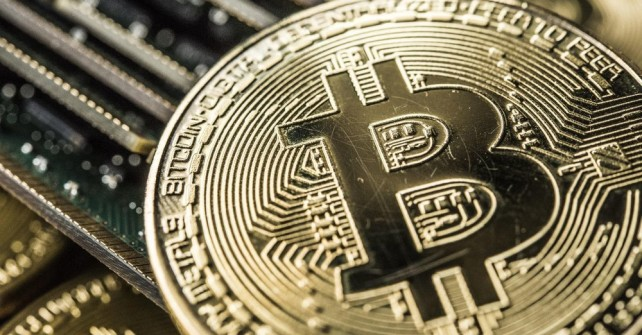 CBI bans use of cryptocurrencies