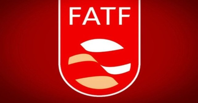FATF continues suspension of counter-measures on Iran