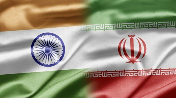 Iranian bank gets green light to open branch in Mumbai